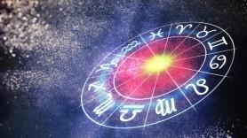 Horoscop // Zi plină de oportunități pentru cei din zodia Leu
