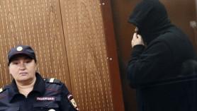 """Încă un figurant în dosarul """"LAUNDROMAT"""" a fost condamnat la 9 ani de închisoare"""