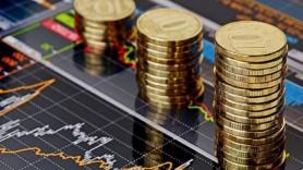 Datoria externă brută a Republicii Moldova a crescut și a totalizat 7,58 miliarde de dolari