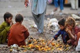 48 de milioane de copii sub cinci ani ar putea muri până în 2030 (ONU)