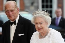 Ce avere a lăsat moștenitorilor Prințul Philip