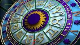 Horoscop // Racii ar trebui să evite complicațiile inutile