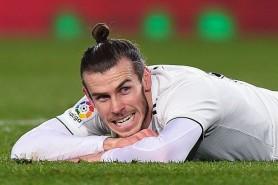 O echipa din Anglia este pe punctul de a-l transfera pe Gareth Bale de la Real Madrid! Ce preț i-au stabilit galacticii