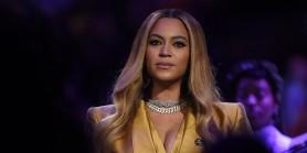 Mesajul lui Beyonce pentru medici după o donație de șase milioane de dolari