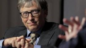 Bill Gates anunță când se sfârșește pandemia. De ce miliardarul compară purtatul măștii cu purtatul pantalonilor
