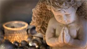 Ce înger păzitor ai, în funcție de data nașterii. Metoda simplă prin care afli numele îngerului tău păzitor