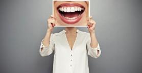 Ce înseamnă când visezi că nu mai ai dinți. Semnificația nebănuită