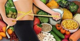 Cum să arzi mai repede caloriile. Șase alimente importante pe care să le incluzi în dieta ta