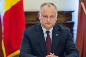 De ce Igor Dodon refuză să meargă la dezbaterile electorale. Declarația unui expert politic
