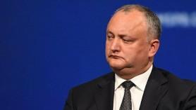 """Ex-Ministrul Sănătății despre """"realizările"""" în calitate de Președinte ale lui Igor Dodon"""