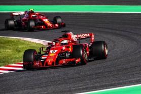 Ferrari ar putea părăsi Formula 1