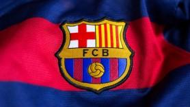 F.C. Barcelona are datorii de peste un miliard de euro. Ce lovitură de marketing încearcă