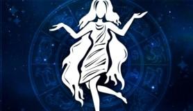 Horoscopul zilei // Fecioarele trebuie să aibă grijă la sănătate