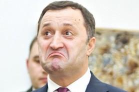 Igor Popa face noi dezvăluiri: Filat a furat la BEM. Este cercetat acum de procurorii din Germania.