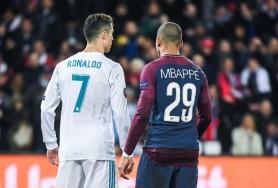 """TOP-ul celor mai rapizi fotbaliști din lume: """"Nici VAR-ul nu-l prinde"""""""