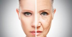 7 greșeli care îți distrug tenul. Cum se face de fapt corect ritualul de îngrijire pentru o piele frumoasă și sănătoasă