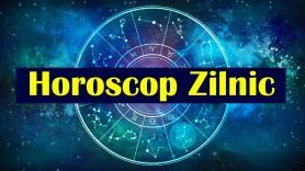 Astăzi SCORPIONII pot fi conflictuali. Horoscopul zilei de 26 ianuarie 2021