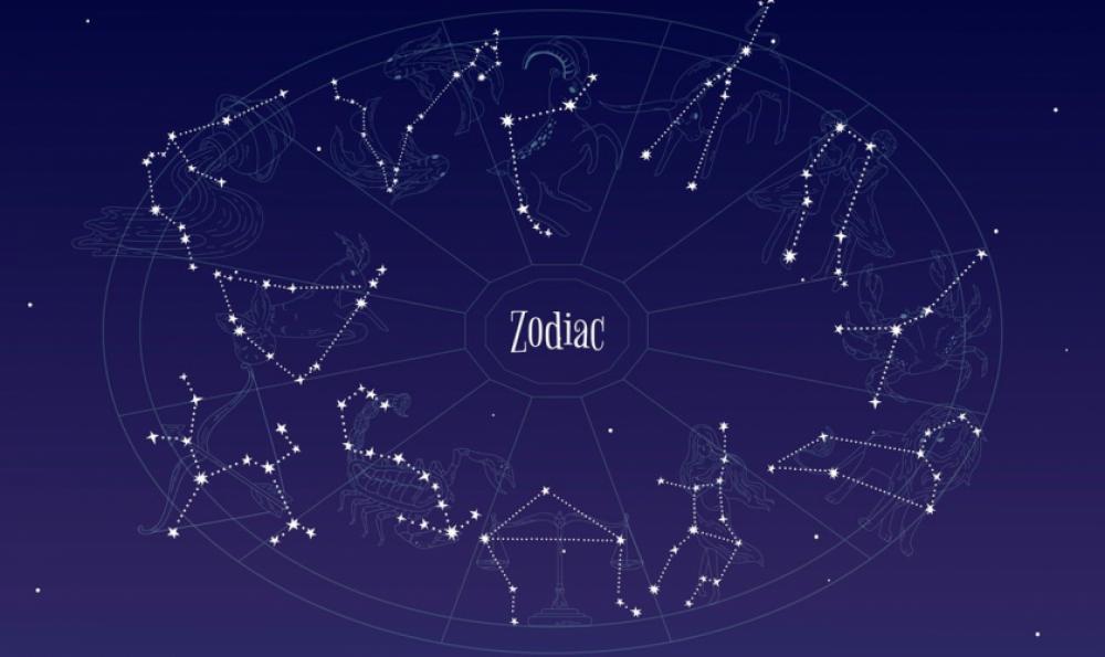 Săgetătorii pot rupe relații. Horoscopul zilei de 29 martie