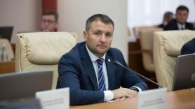 Democratul Nicolae Ciubuc oligarhizează vinificația din Republica Moldova