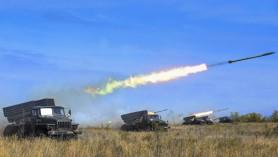 Moscova a transmis luni un avertisment, cerând țărilor să nu mai vândă arme Kievului