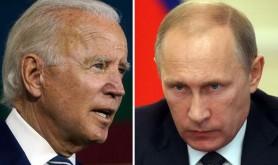 """Acuzații GRAVE la adresa lui Putin. Președintele SUA l-a numit """"criminal"""" și-l amenință că """"va suporta consecințe"""""""