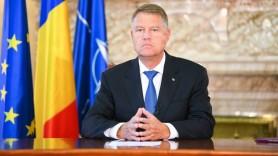 Cum arată și cu ce se ocupă sora neștiută a președintelui României, Klaus Iohannis