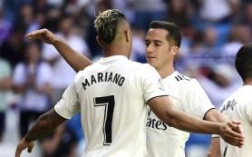 PANICĂ la Real Madrid. Un jucător de la echipă a fost confirmat pozitiv cu COVID-19