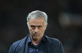 Jose Mourinho a vrut să transfere un fotbalist de la Inter. Vestea proastă dată de italieni