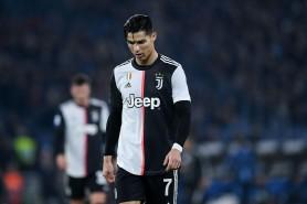 Cristiano Ronaldo a anunțat la ce echipă va evolua în sezonul următor