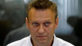 Nu mai scapă! Conturile lui Navalnîi au fost BLOCATE, iar apartamentul pus sub SECHESTRU
