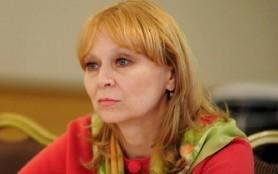 Ex-Ministru al Sănătății: Nu se face absolut nimic pentru a opri câtuși de puțin răspândirea virusului