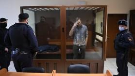 """Alexei Navalnîi, în stare din ce în ce mai gravă. Avocat: """"Nu-şi mai simte mâinile"""""""