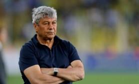 Agentul lui Mircea Lucescu NEAGĂ demisia antrenorului român