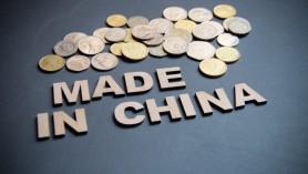 """Pandemia a îmbogățit chinezii. Peste 200 de noi miliardari """"made in China"""""""