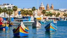 Destinația de vacanță care oferă bani de cazare turiștilor care o vizitează în această vară