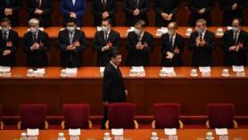 """China se pregătește de război? Preşedintele Xi Jinping cere armatei să se axeze pe """"pregătire de luptă"""""""