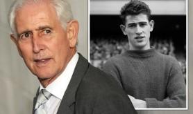 Legendarul portar al celor de la Chelsea, Peter Bonetti, a încetat din viață