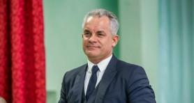 Răsturnare de situație! Vlad Plahotniuc revine în Moldova până la finele anului 2020