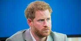 Prințul Harry, decizie radicală. De ce renunță definitiv la titlul regal