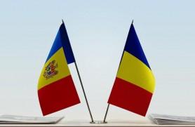 """Filarmonica Națională """"Serghei Lunchevici"""" va beneficia de ajutor din partea Ministerului Culturii din România"""
