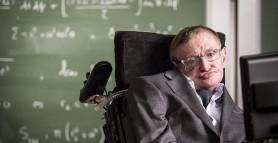 "Stephen Hawking a anunțat pandemia, în 2011. ""Va distruge rasa umană!"""