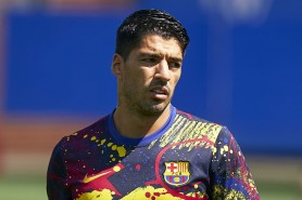 Tensiunea între Luis Suarez şi Barcelona atinge cote maxime! Unde-l vor catalanii şi ce riscă vârful dacă nu acceptă