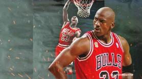 Michael Jordan a refuzat o sumă colosală pentru o apariție de două ore  la un eveniment