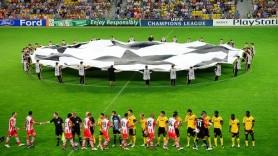 Sheriff Tiraspol a fost eliminată la penalty-uri din Liga Europei