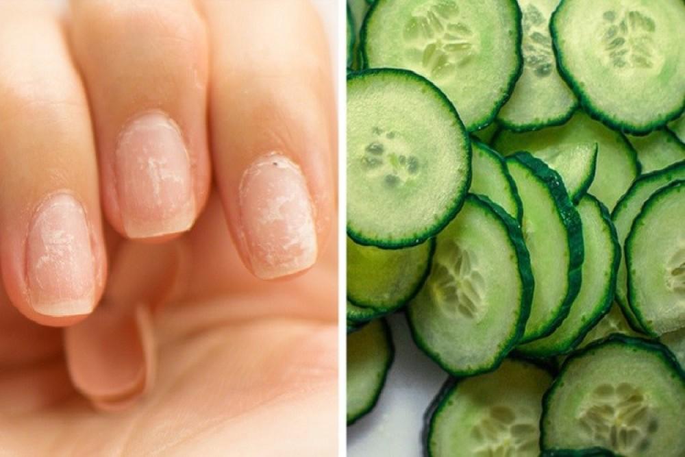 Remedii naturiste pentru micozele pielii