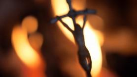 Fetiță de doar 9 ani ucisă în timpul unui ritual de exorcizare