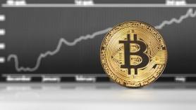 Investițiile care le-ar putea schimba radical economia țării. Nigeria lider global în tranzacțiile cu Bitcoin