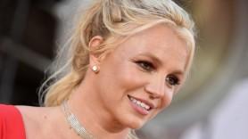 Britney Spears și-a sărbătorit ziua de naștere, alături de iubitul cu 13 ani mai tânăr