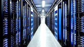 Cel mai rapid supercomputer din lume, în cursa pentru găsirea unui tratament anti-COVID