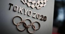 Jocurile Olimpice de la Tokyo se pot ANULA definitiv. Ar fi prima data de la Al Doilea Razboi Mondial